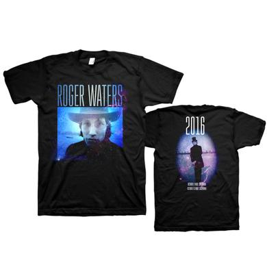 Roger Waters Back In The Day Roger T-Shirt