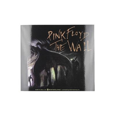 Roger Waters Phantom Sticker