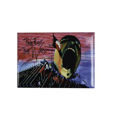Roger Waters The Wall Marching Hammers Magnet