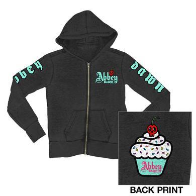 Avril Lavigne Cupcake Hoodie