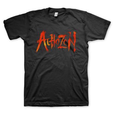 Achozen Logo T-Shirt