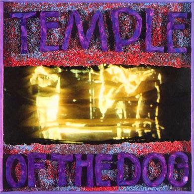 Chris Cornell Temple Of The Dog 25th Anniversary Deluxe Edition Digital Download
