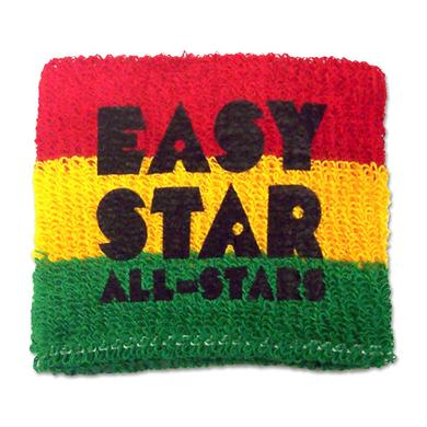 Easy Star Records Easy Star All-Stars Wrist Band