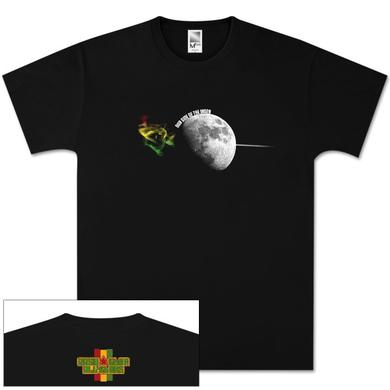 Easy Star Records Dub Side of the Moon Smoke Tee