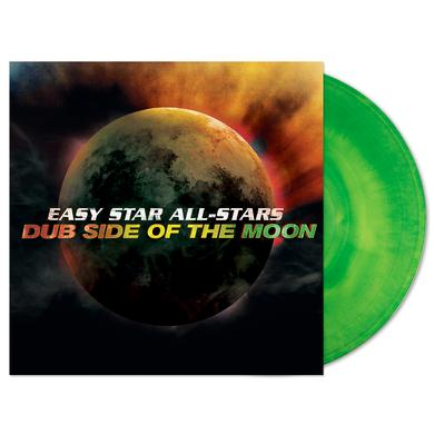 Easy Star Records Easy Star All-Stars – Dub Side Of The Moon Special Edition Colored Vinyl