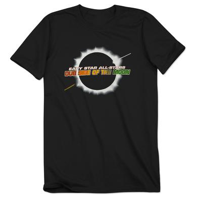 Easy Star Records Dub Side of the Moon T-Shirt