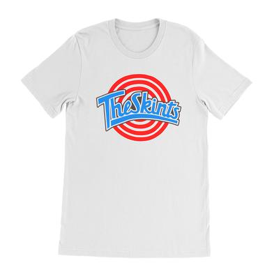 Easy Star Records Skints TuneSquad Tee