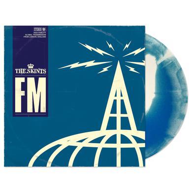 Easy Star Records The Skints - FM Vinyl