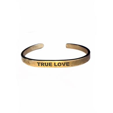 Pat Benatar True Love Bracelet