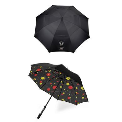 Paul McCartney Golf Umbrella