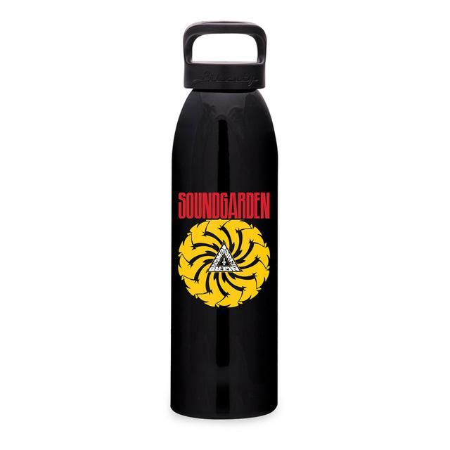 Soundgarden Soungarden Water Bottle