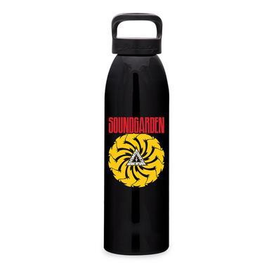 Soundgarden Soungarden Water Bottle