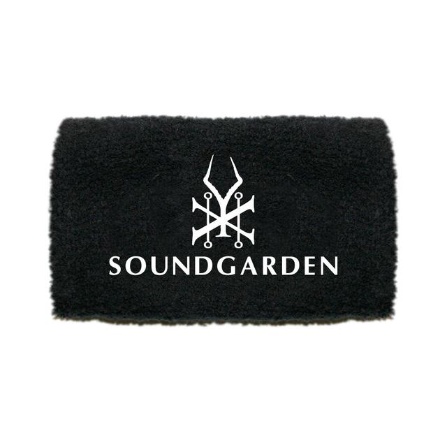 Soundgarden Extra Large Wristband