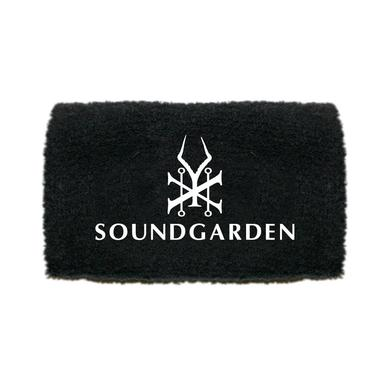 Soundgarden Extra Large Wristband