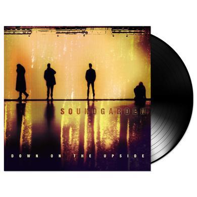 Soundgarden Down On The Upside Vinyl