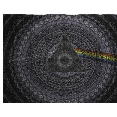 Pink Floyd TDSOTM Tapestry