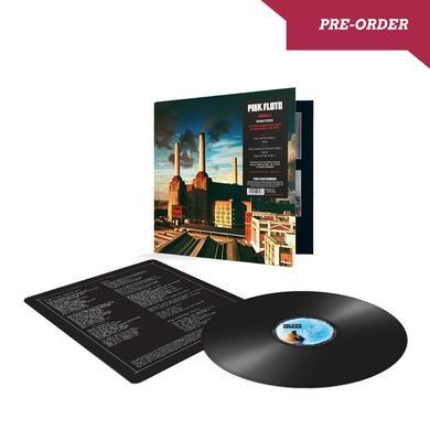 Pink Floyd PRE-ORDER:  Animals LP