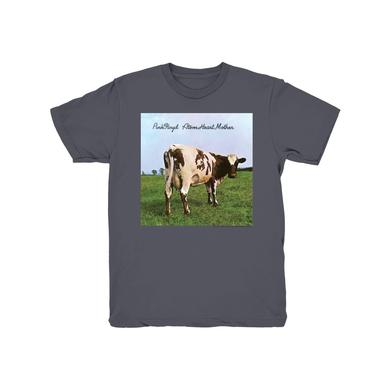 Pink Floyd Slate Youth Atom Heart Mother T-Shirt