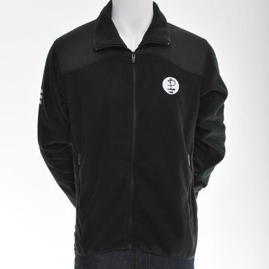 Pink Floyd Primal Wear Fleece Zip Up Jacket