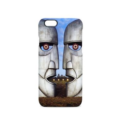 Pink Floyd The Division Bell  Phone Case