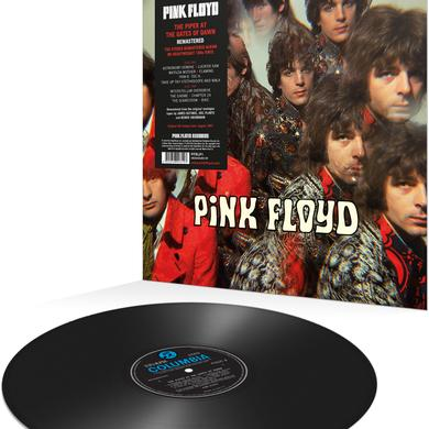 Pink Floyd The Piper At The Gates Of Dawn LP (Vinyl)