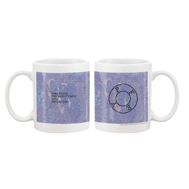 Pink Floyd The Early Years | 1970 Devi/ation Mug
