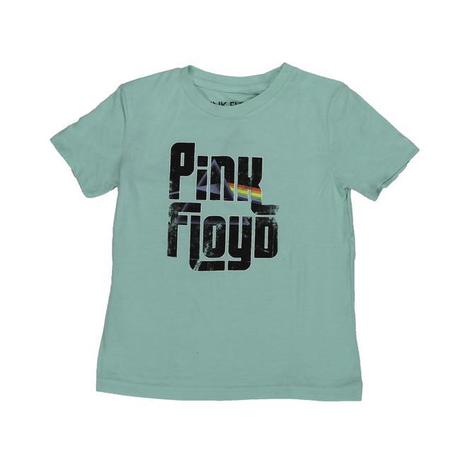 Pink Floyd Inner Prism Baby T-Shirt