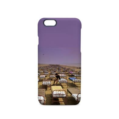 Pink Floyd A Momentary Lapse Of Reason Phone Case
