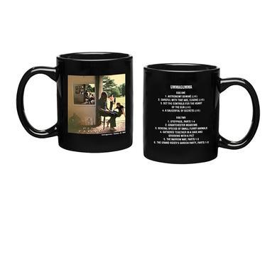 Pink Floyd Ummagumma Mug