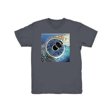Pink Floyd Slate Youth Pulse T-Shirt