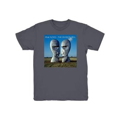 Pink Floyd Slate Youth Division Bell T-Shirt