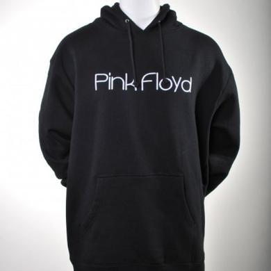 Pink Floyd Hoodie