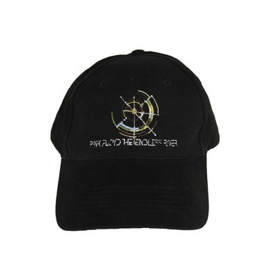 Pink Floyd Compass Hat