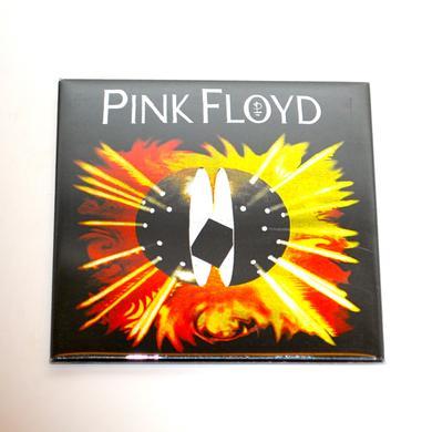Pink Floyd Brockum Magnet