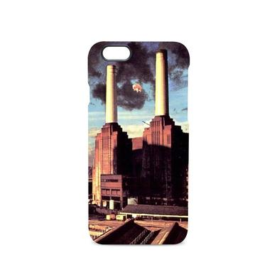 Pink Floyd Animals Phone Case