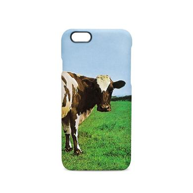 Pink Floyd Atom heart Mother Phone Case