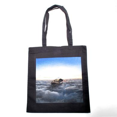 Pink Floyd Endless River Tote Bag