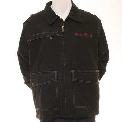 Pink Floyd WYWH 40th Anniversary Jacket