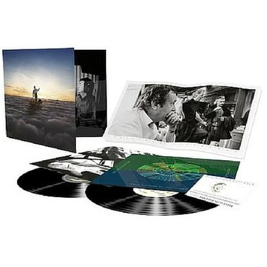 Pink Floyd The Endless River LP (Vinyl)