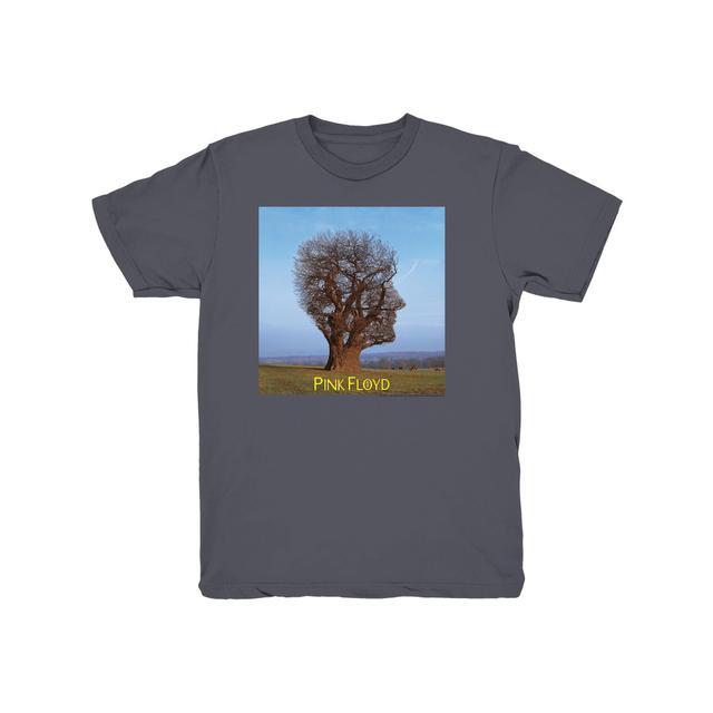 Pink Floyd Slate Youth Tree Of Half Life T-Shirt