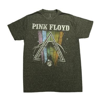 Pink Floyd Moon Trecking T-Shirt