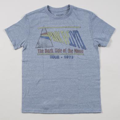 Pink Floyd Prism 73 Tour T-Shirt