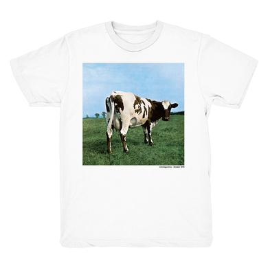 Pink Floyd Atom Heart Mother Vinyl Collection T-Shirt