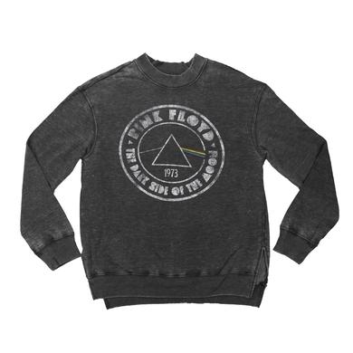Pink Floyd Women's The Dark Side Of The Moon Sweater