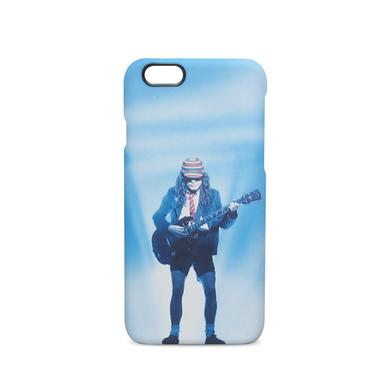 AC/DC Who Made Who Premium Phone Case