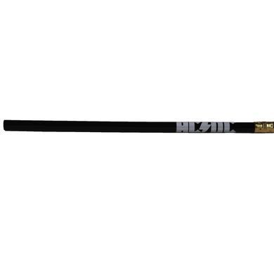 AC/DC Logo Pencil