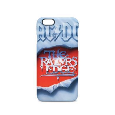 AC/DC Razor's Edge Premium Phone Case