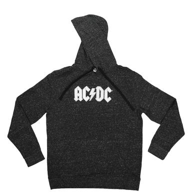 AC/DC Shoot To Thrill Hoodie