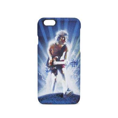 AC/DC Ballbreaker Premium Phone Case