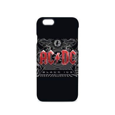 AC/DC Black Ice Premium Phone Case